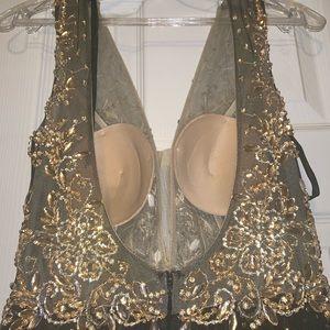 Jovani Dresses - Formal Ball Gown